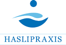 HasliPraxis